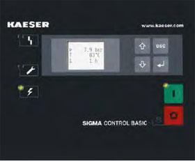 Image of sigma-control-basic_tcm19-14617