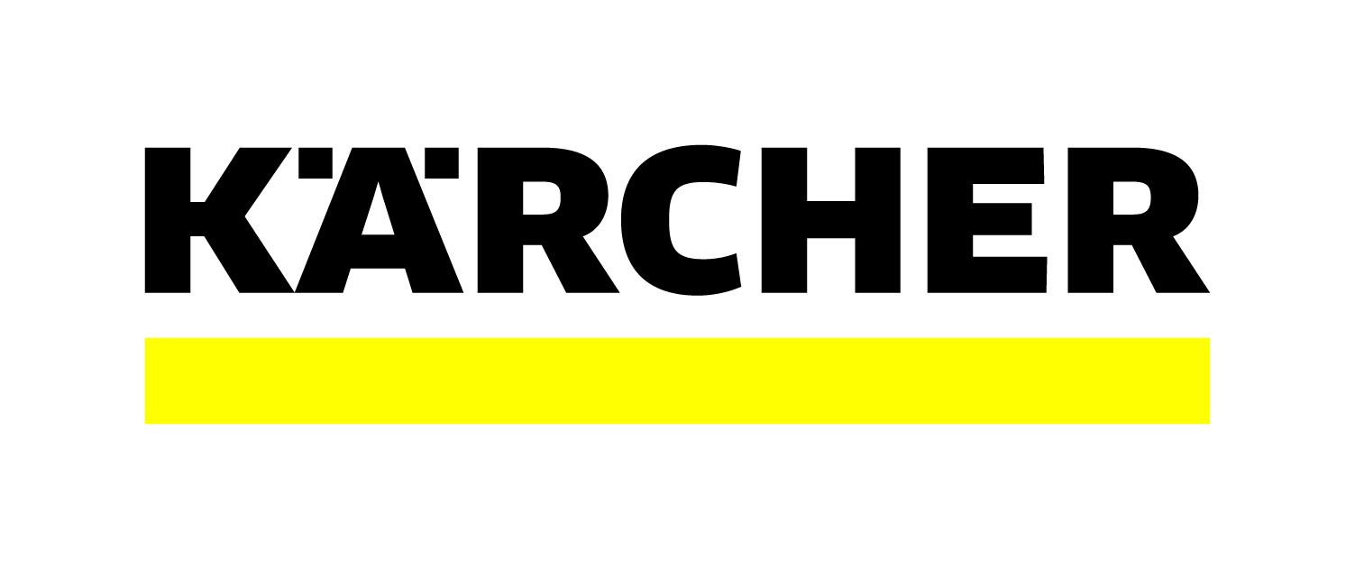 Kaercher_Logo_2015_4C (002)