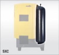 SXC 3