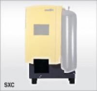 SXC 2