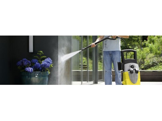 Tilbehør og rengjøringsmidler
