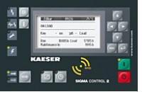 Image of sigma-control-2_tcm19-266800